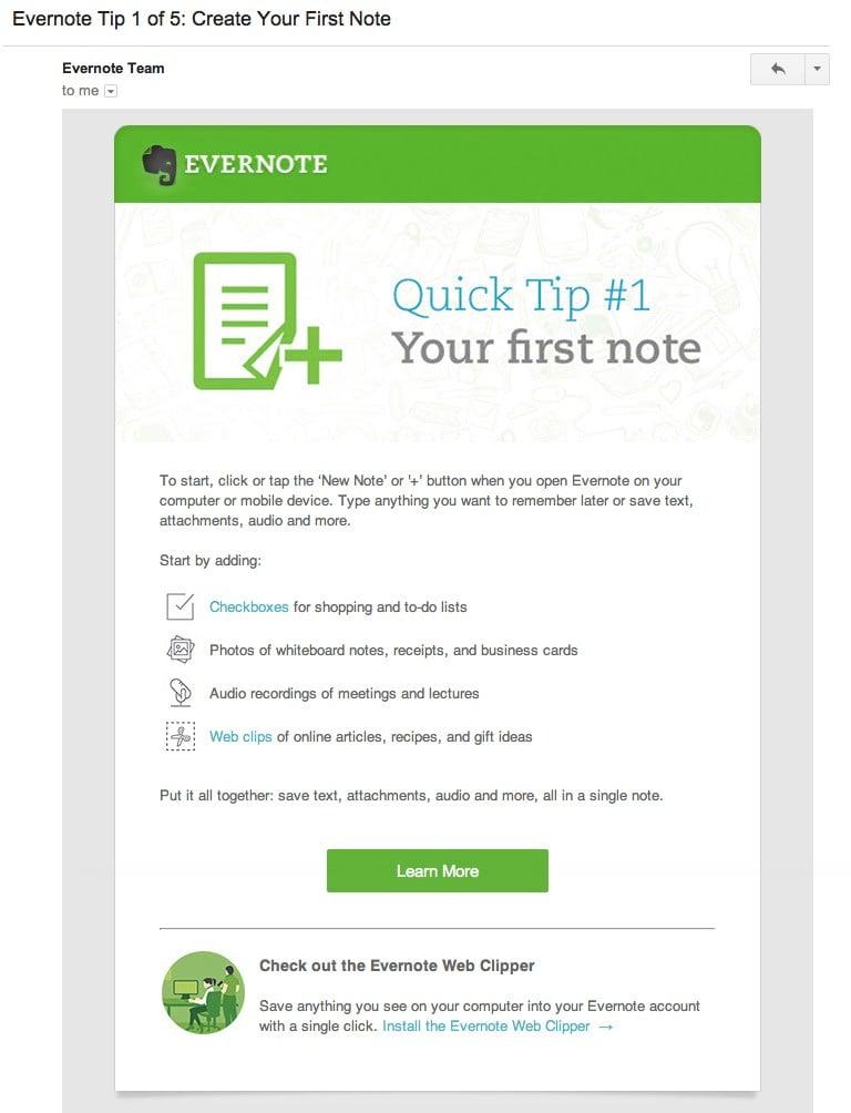 evernote onboarding email 1.jpgresize7682C1004