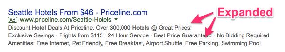 expandedhotels