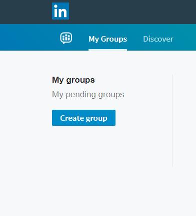 groups1.4