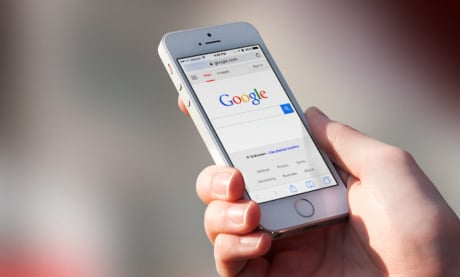 10 Ways to Optimize Your Site for Mobile Search