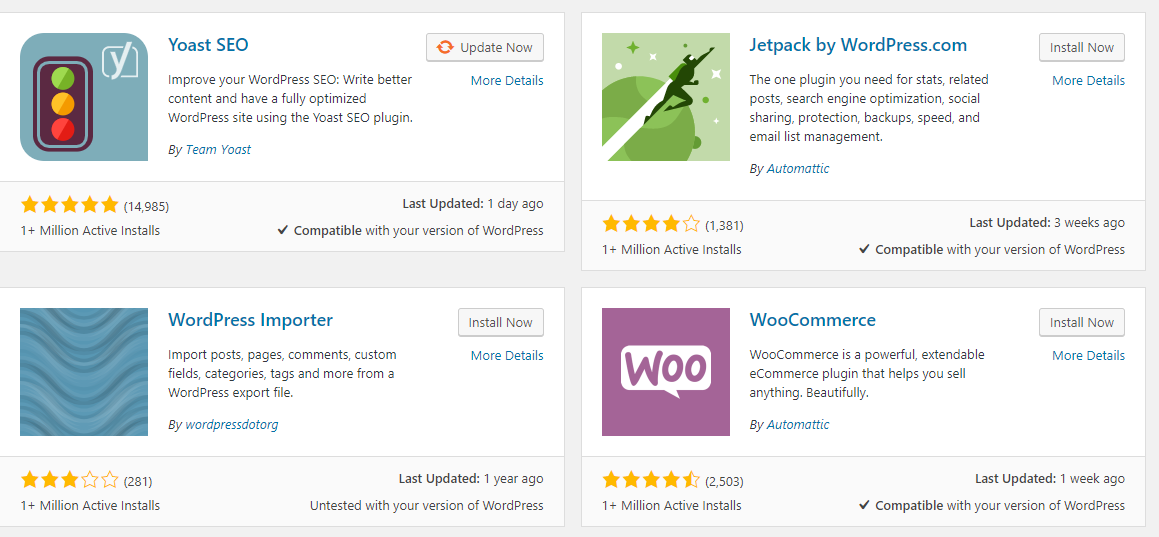 how to setup yoast seo for wordpress correctly