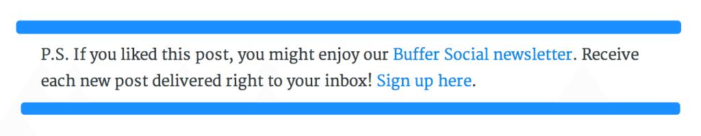 postscript buffer blog 1024x199