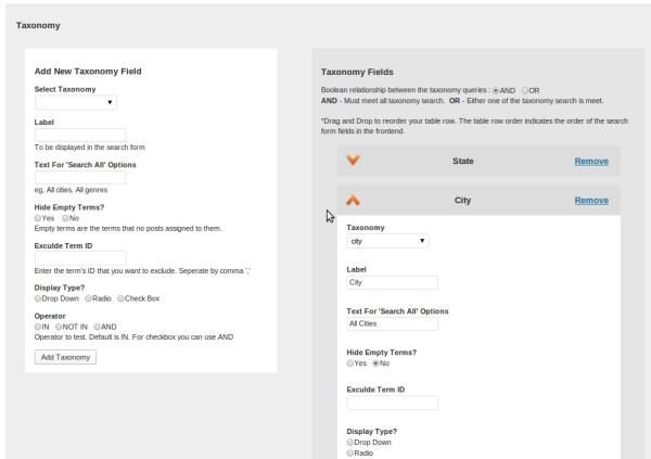 screenshot 2.pngrev1538843