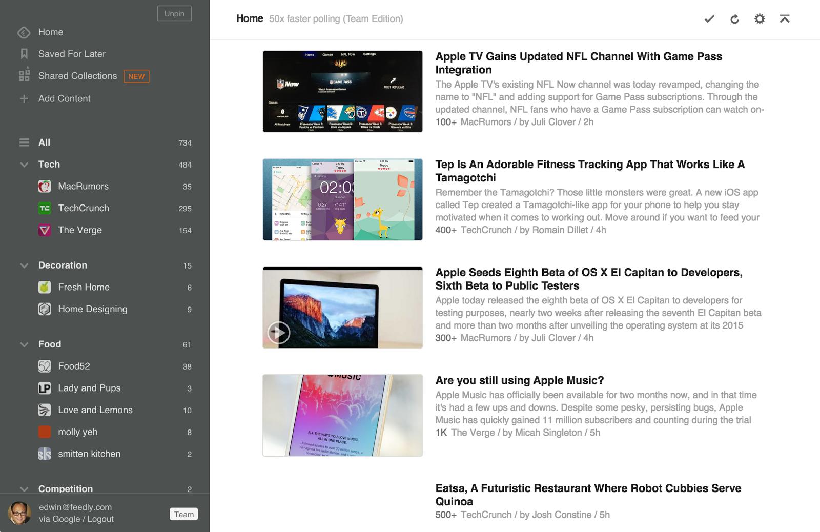 screenshot web@2x