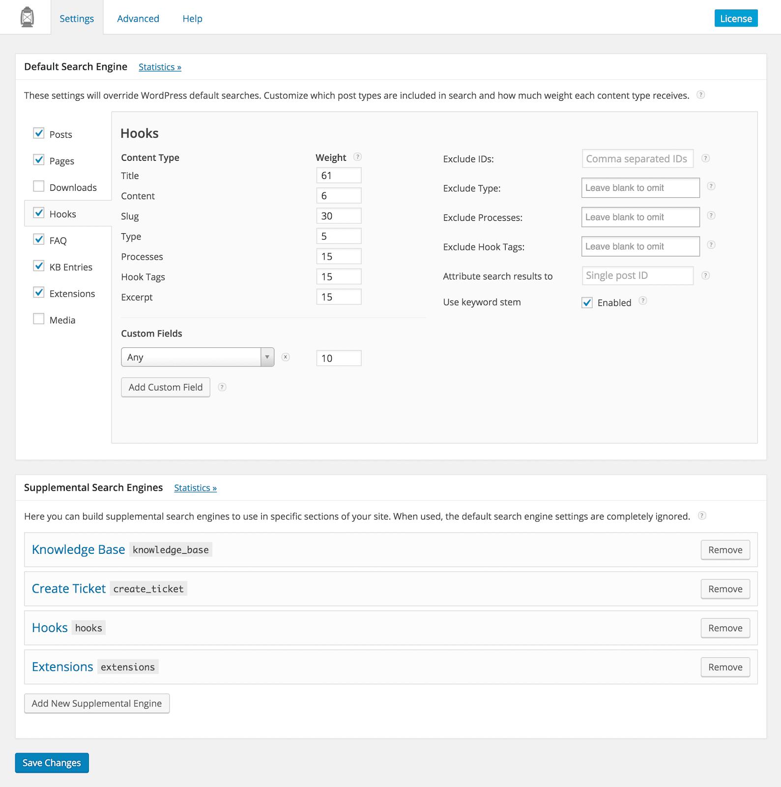 searchwp settings ui.min