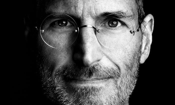 8 Life Hacks That'll Make You a More Effective Leader