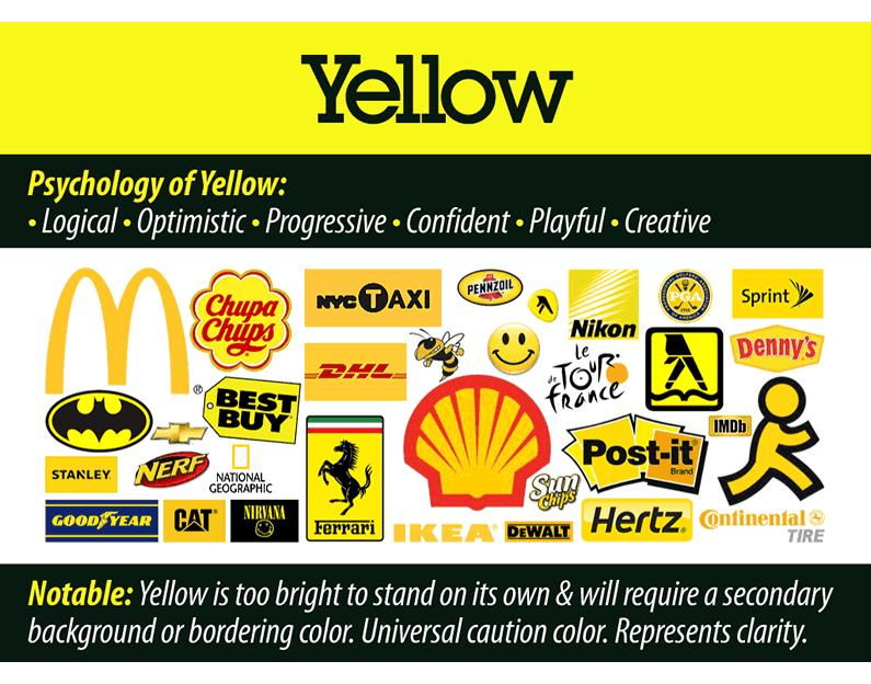 yellow logos2