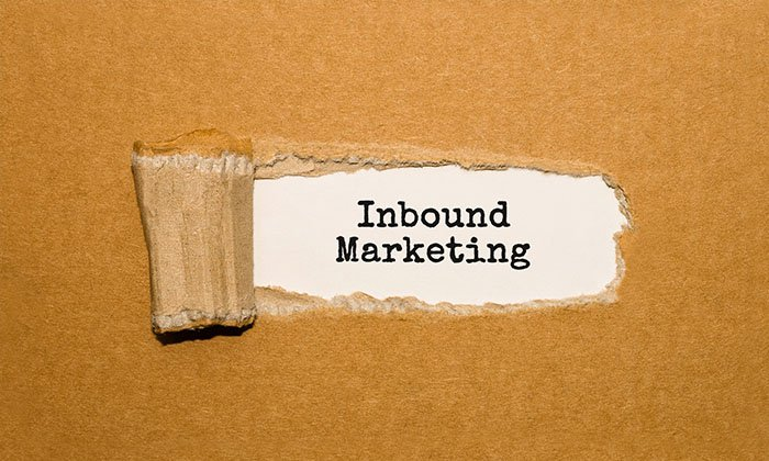 22 Inbound Marketing Strategies Your Startup Needs to Start Using Today