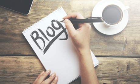 5 Common Blogging Mistakes (And How to Fix Them)