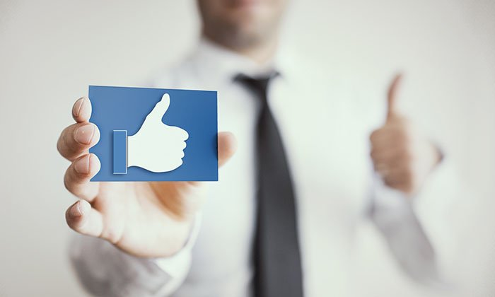 How to Create and Use Facebook Polls