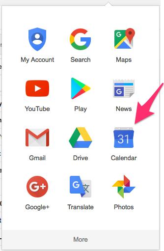 Inbox 5 093 mchlblankenship10 gmail com Gmail