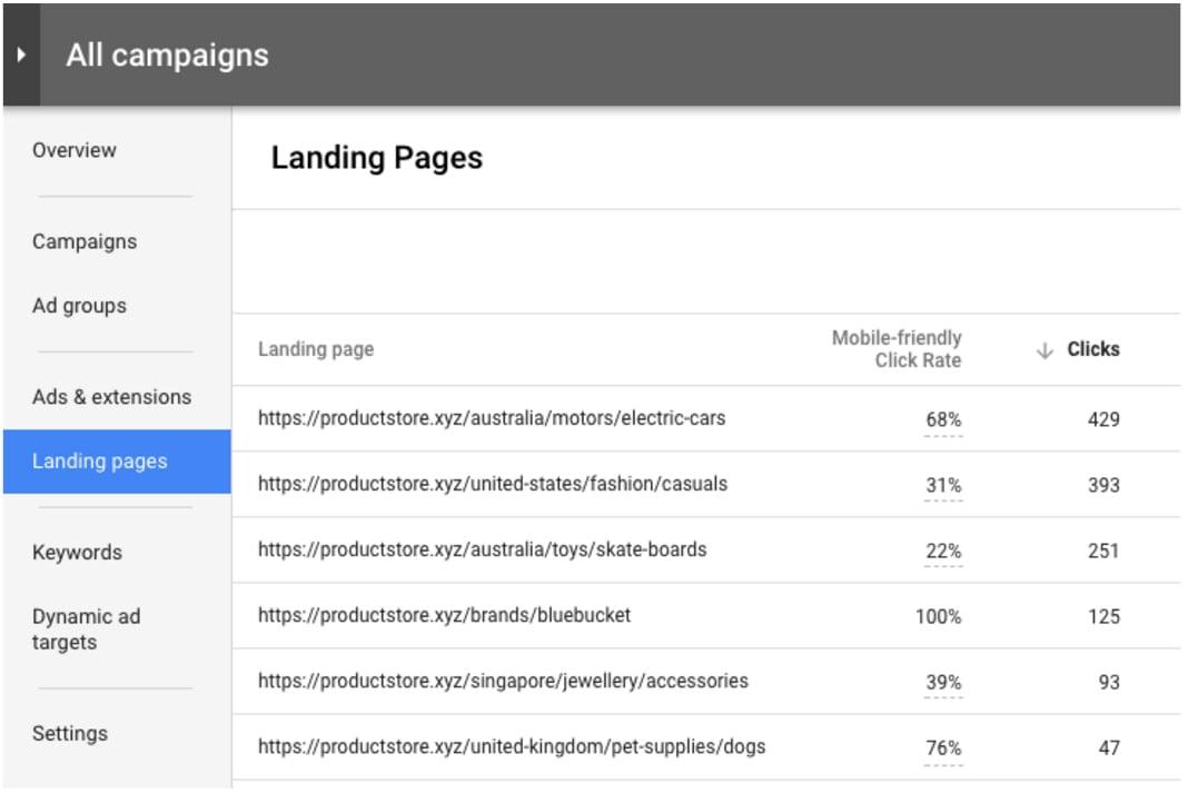 Landing Page Image 8.22.17a copy