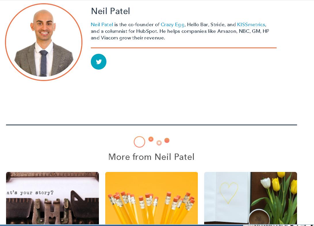 Neil Patel 133
