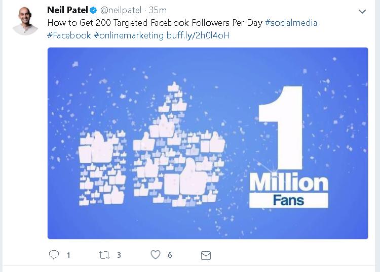 Neil Patel 137