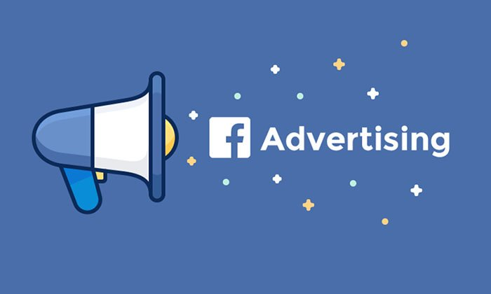 Private Facebook Ads Jogja Terbaik