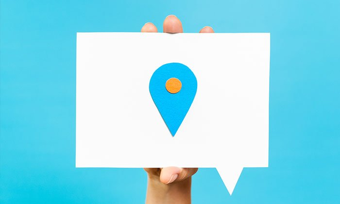 The Marketer's Guide to Beacon Technology & How it Will