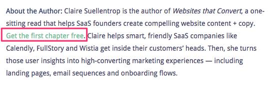 exemplo para white paper, link para ebook