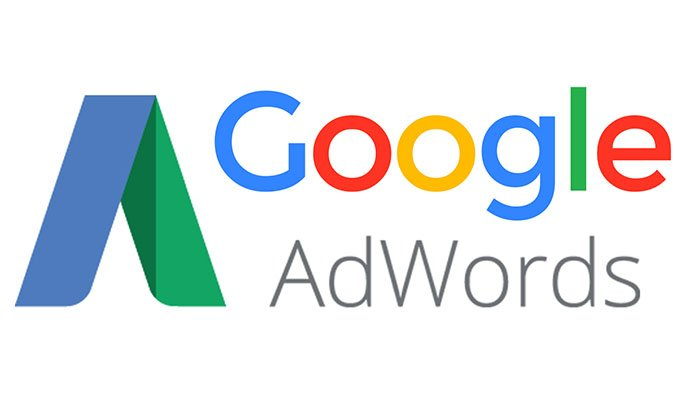 google adwords skag strategy