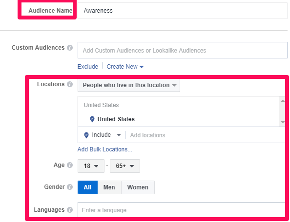 the best facebook advertising guide