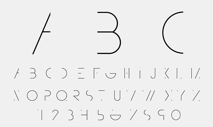 Find a Font: 19 Places to Find Free Fonts for Your Brand