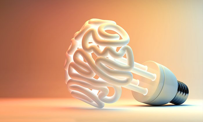 Intro to Neuromarketing: 5 Psychological Tactics to Boost  Sales
