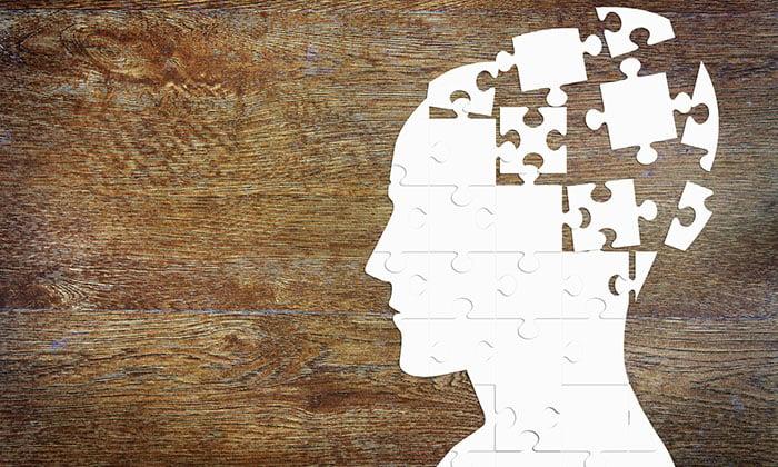 psychology emotions for copywriting