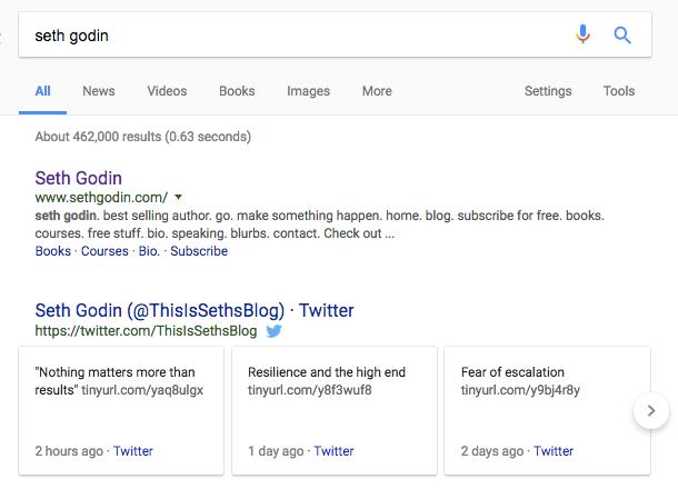 sethgodinsearch
