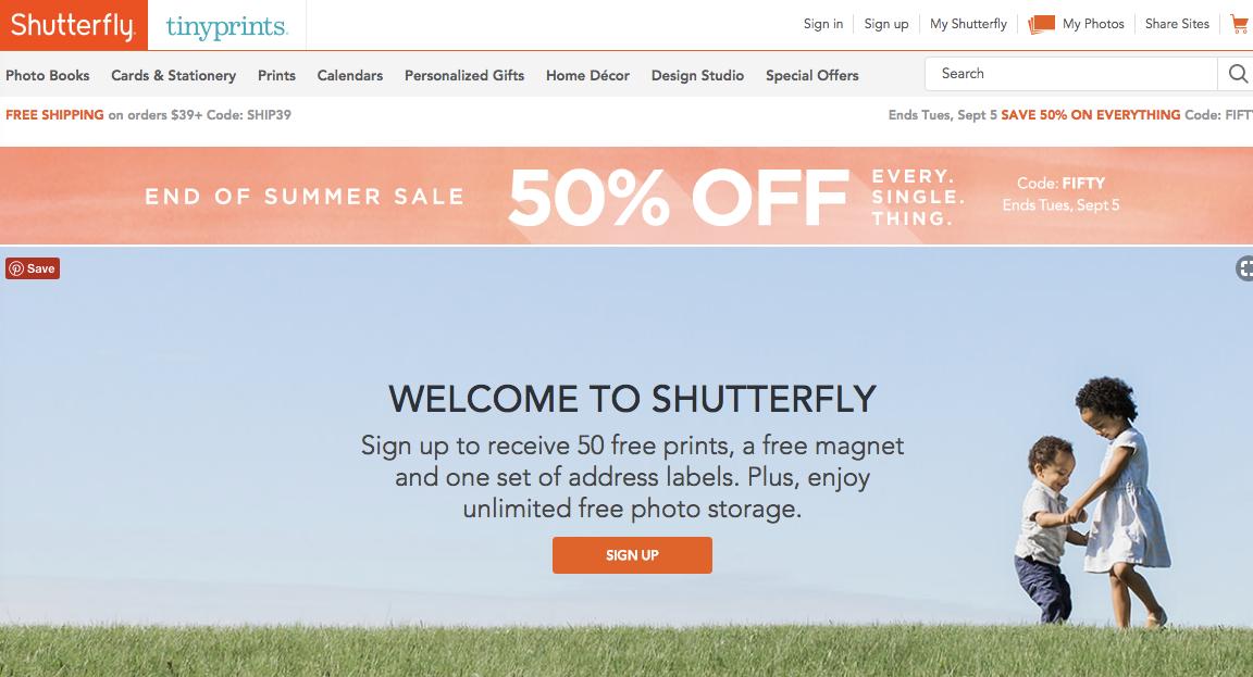 shutterflydesktop