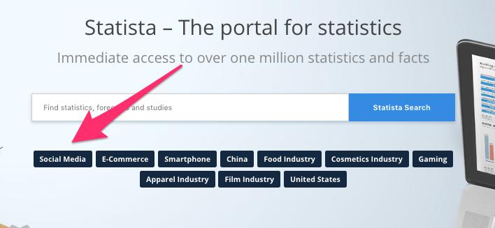 statista1