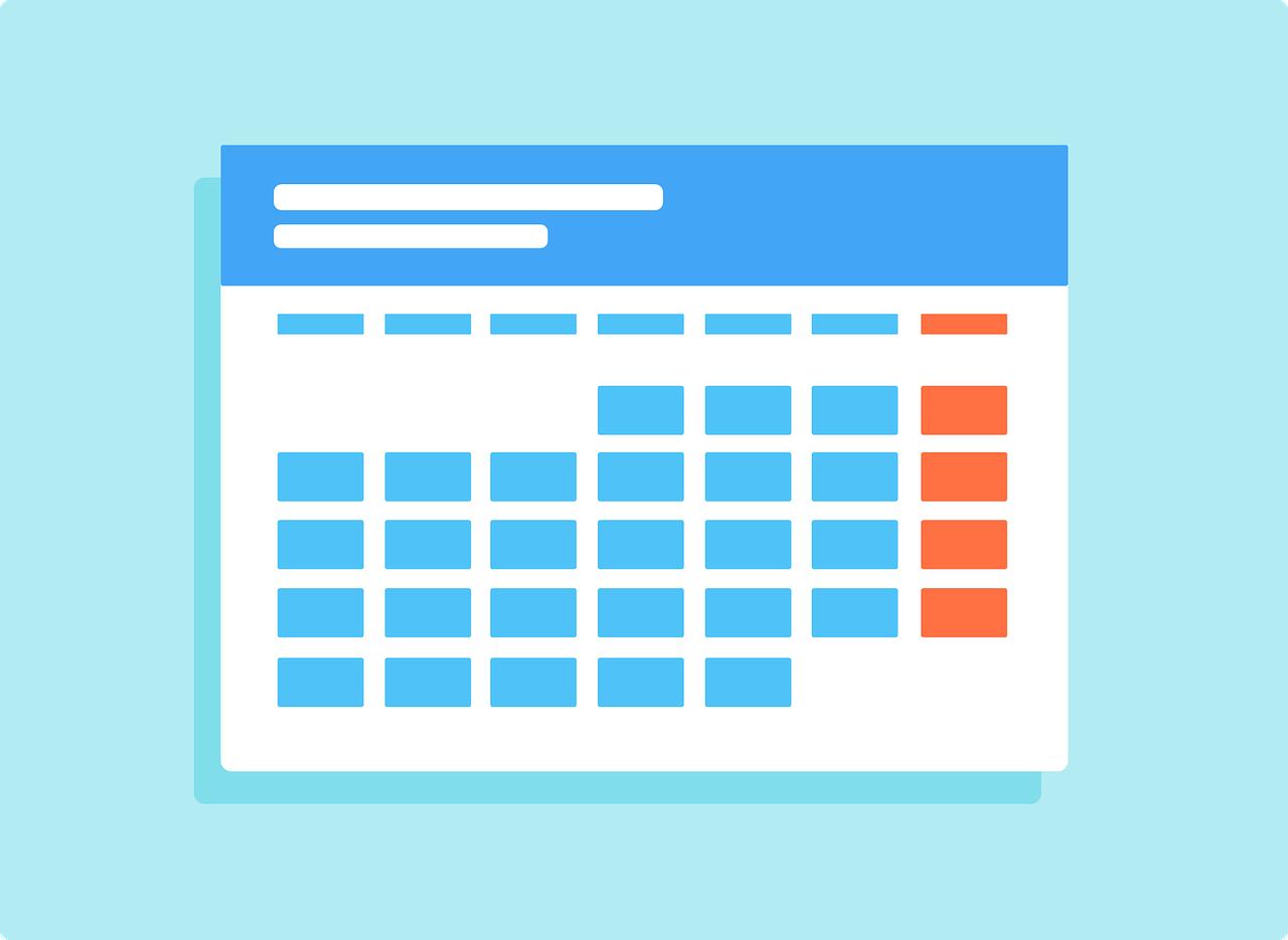 calendar 1763587 1280