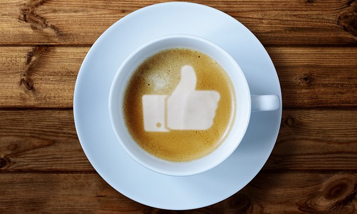 """Your Facebook Custom Audiences Aren't """"Custom"""" Enough. Here's Why & How to Fix Them"""