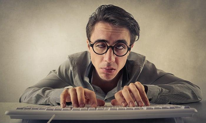 stop keyword research