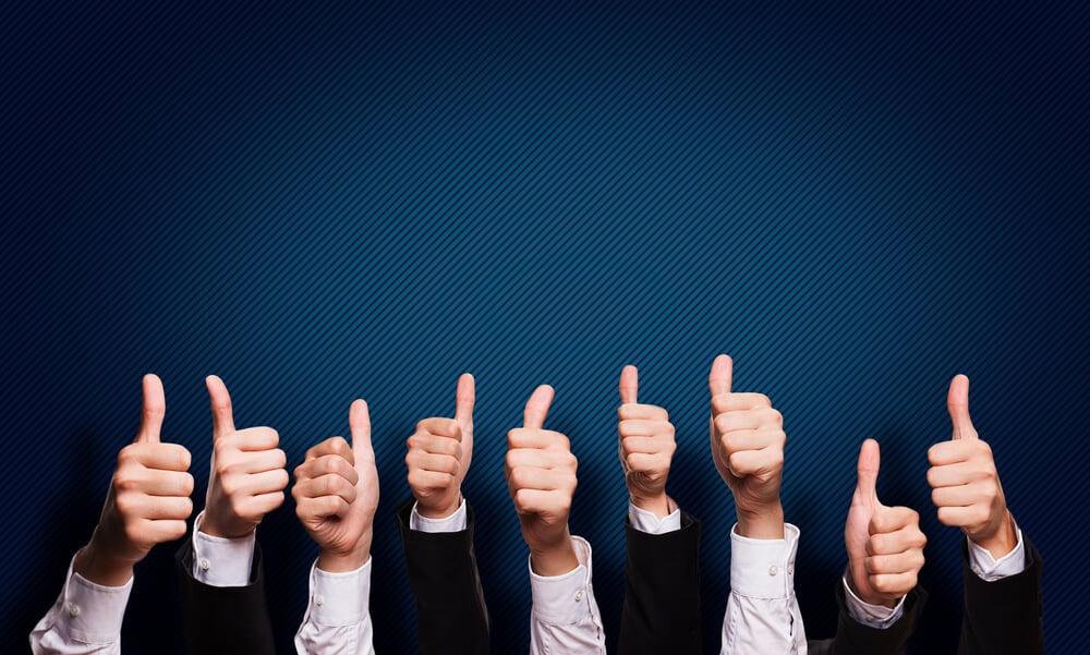 tarefas do cliente na proposta de valor de empresa