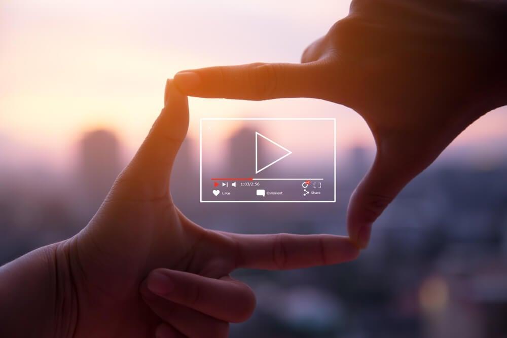 videos de marketing como fazer de qualidade