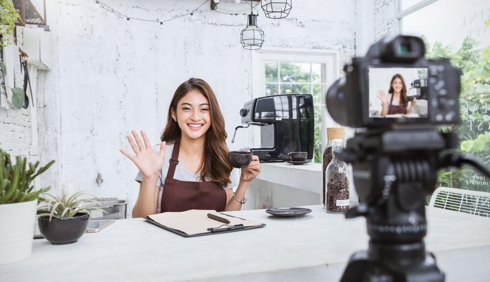 videos de marketing  o que fazer e nao fazer