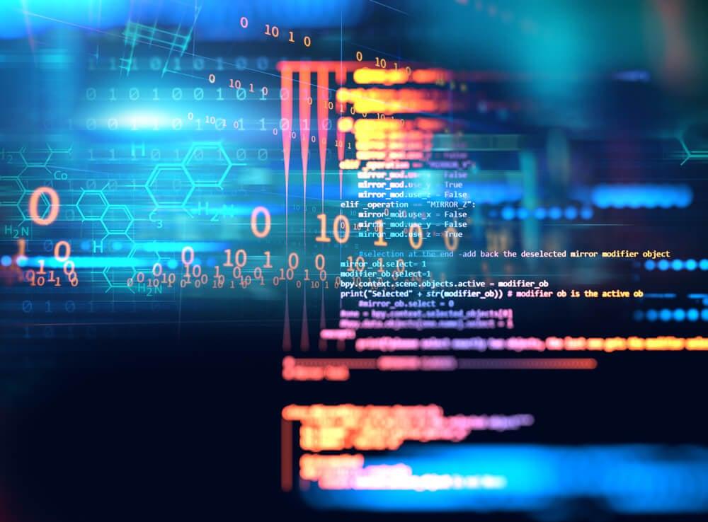 10 tipos de códigos html web