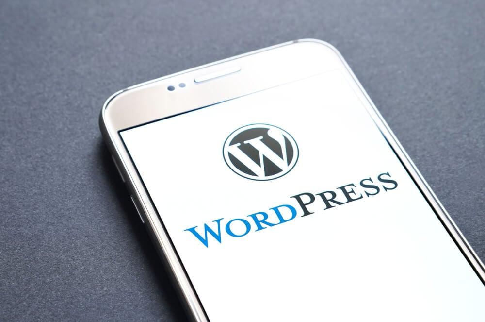 42 melhores plugins do wordpress