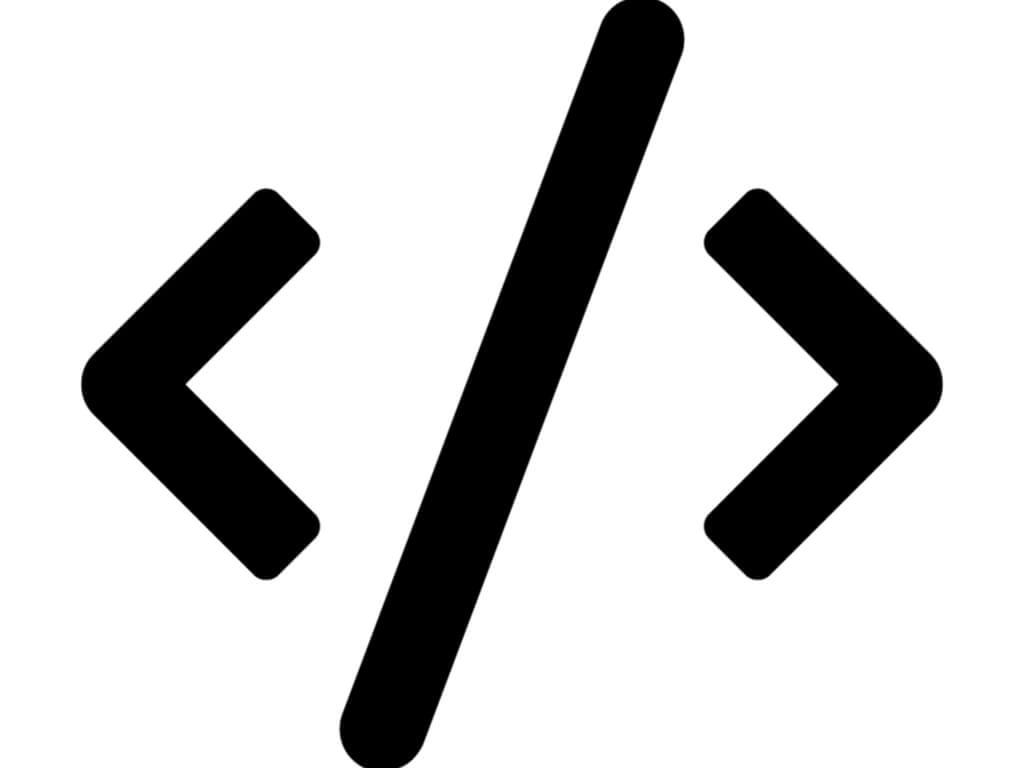 fechando códigos