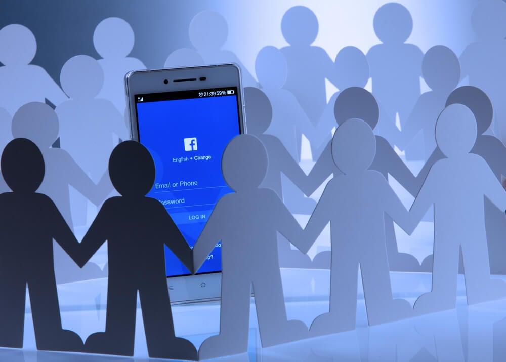 grupos no facebook como tática de engajamento