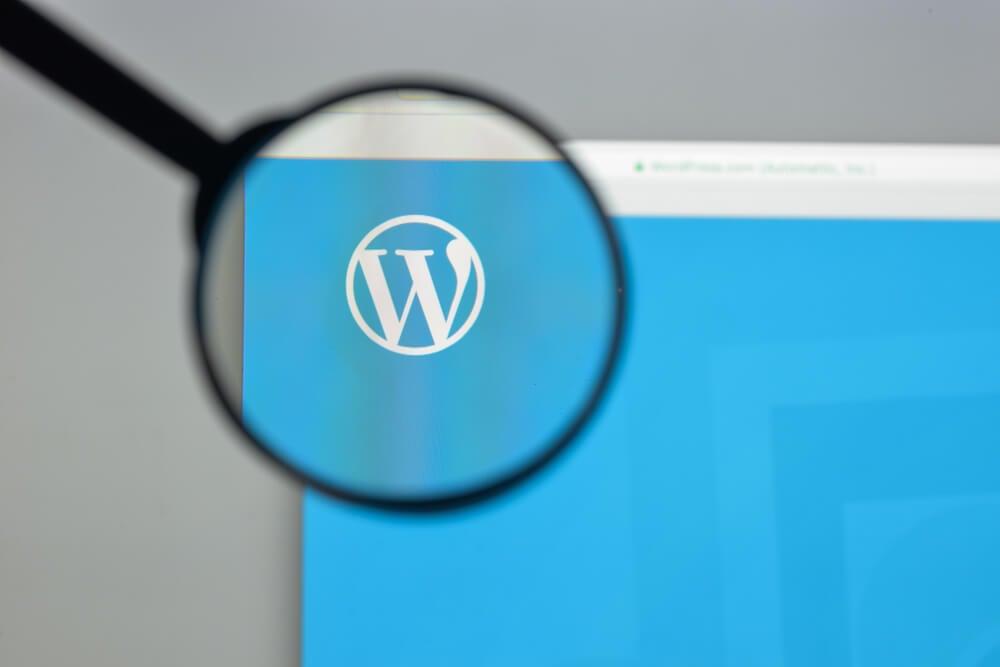 lista de plugins de redes sociais integradas ao wordpress