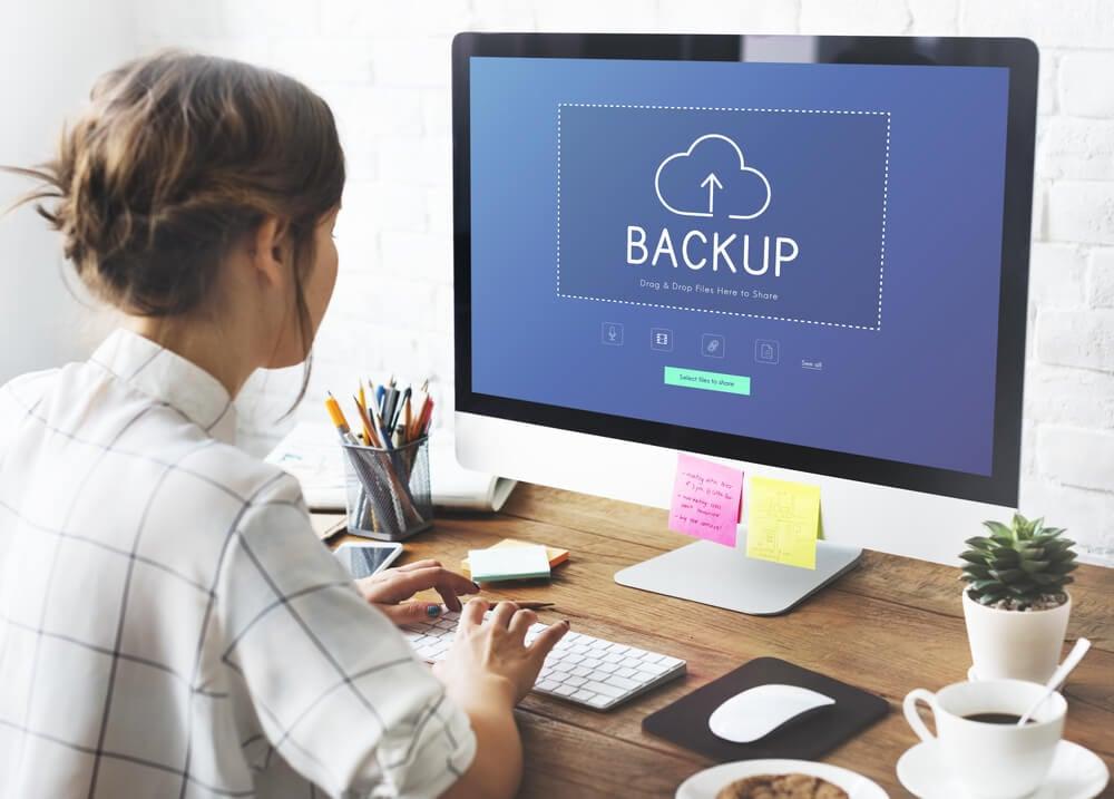 plugins de backup para wordpress