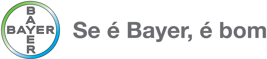 slogan bayer
