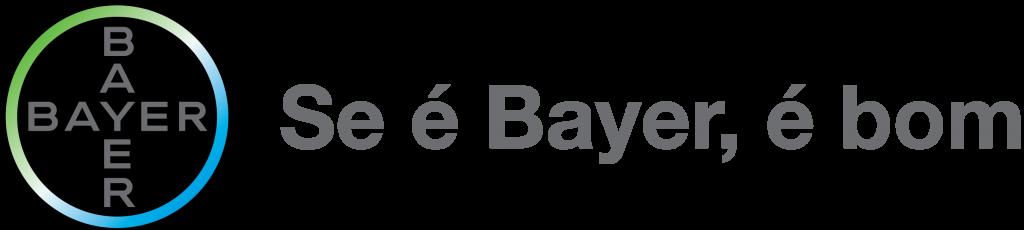 slogan bayer