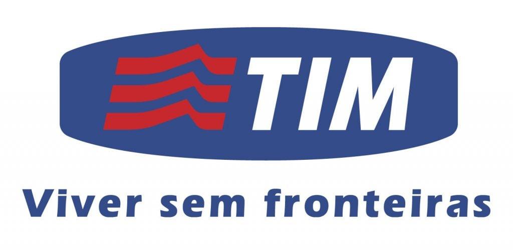 slogan da tim