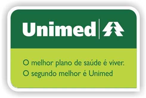 slogan unimed