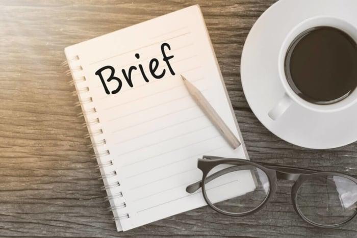 briefing-imagem-ilustrativa