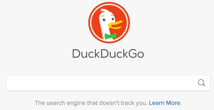 duckduckgo-homepage