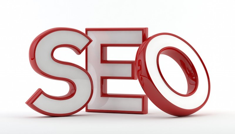 search engine optimization Made Easy 2020