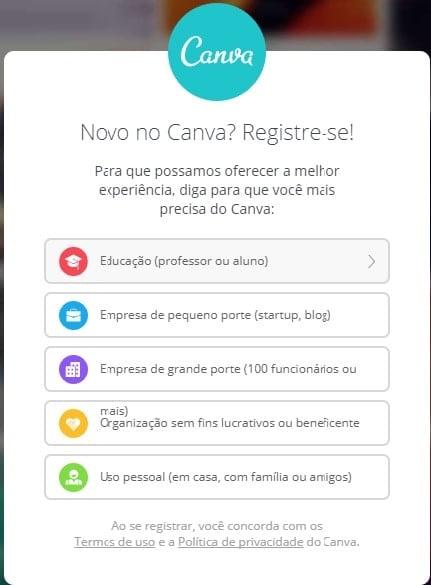thumbnail canva registrar
