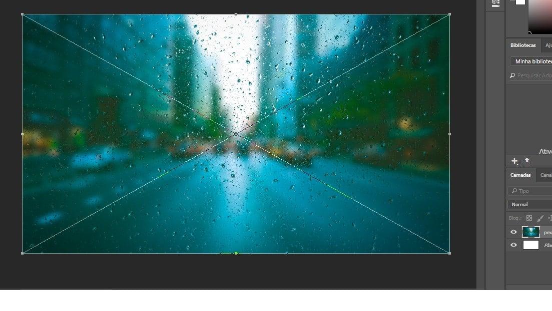 thumbnail photoshop imagem ajustada